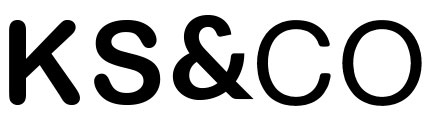 KS & CO